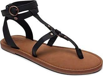 Nu 15% Korting: Sandalen ?julia? Maintenant 15% De Réduction: Sandales Julia? Roxy Roxy