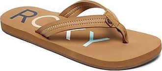 Nu 15% Korting: Sandalen ?vista Ii? Maintenant, 15% De Réduction: Sandales Vista Ii? Roxy Roxy