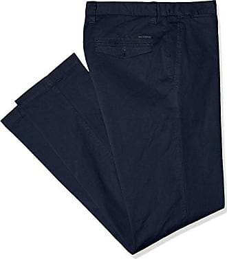 Shape, Short Homme, Bleu (DunkelBleu 019), 34W x 34L(52)Roy Robson