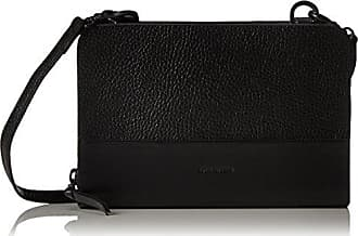 Womens 2-402-001-184-14-010001 Wallet Black Black (Black) Royal Republiq