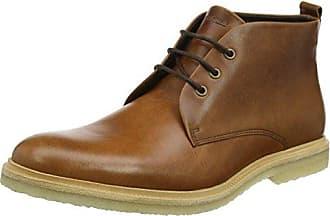 Hanno, Desert Boots Homme, Marron (T.D.Moro 4), 42.5 EULloyd
