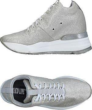 FOOTWEAR - Low-tops & sneakers Ruco Line