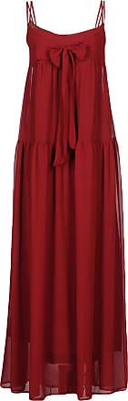 Abendkleider In Rot 314 Produkte Bis Zu 70 Stylight