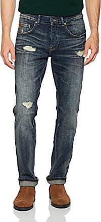 13709714474, Jeans para Hombre, Gris (Grey Denim Stretch 94Z4), 33W x 36L s.Oliver