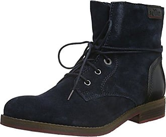 Womens 25604 Boots s.Oliver