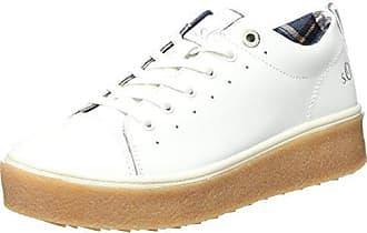 s.Oliver 23673, Zapatillas para Mujer, Gris (Grey), 41 EU