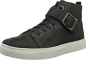 s.Oliver 23657, Zapatillas Para Mujer, Gris (Lt Grey), 41 EU