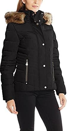 Winterjacken s oliver damen