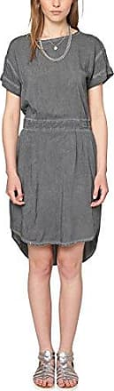 Womens mit Alloverdruck 41.505.81.7132 Sleeveless Dress s.Oliver Denim