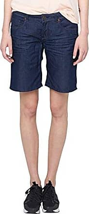 Womens Denim 49.506.72.6912 Shorts s.Oliver Denim
