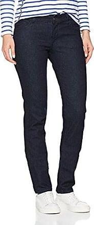 14705725549, Jeans Femme, Rouge (Cayennepowder Den.Stretch 34Z4), 40s.Oliver