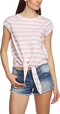 Womens 41.503.32.2054 T-Shirt s.Oliver Denim