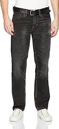 3899712586, Jeans para Hombre, Grau (98Z8), W30/L34 s.Oliver