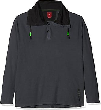 herren shirts von s oliver bis zu 30 stylight. Black Bedroom Furniture Sets. Home Design Ideas