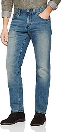 s.Oliver 13709714319, Jeans Homme, (Blue Denim Stretch 54Z4), 31W x 30L