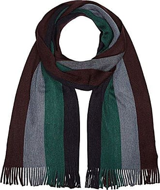 Womens 31.502.91.8291 Scarf s.Oliver