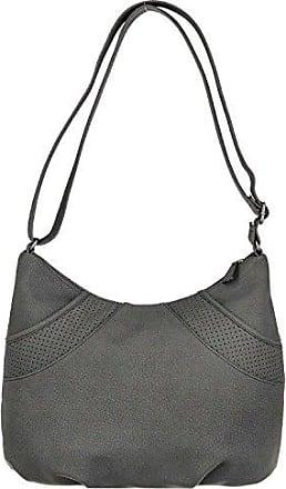 s. Oliver Shoulder Bag slate s.Oliver
