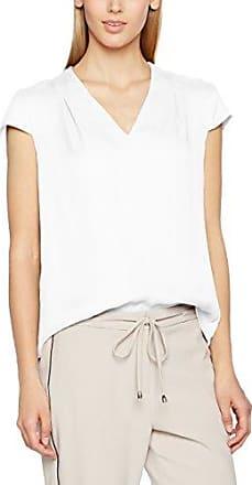 Womens In Viskosequalit?t Short Sleeve Blouse s.Oliver