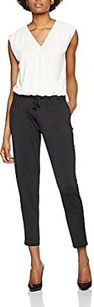 Damen Jumpsuit 11703855793 s.Oliver Black Label