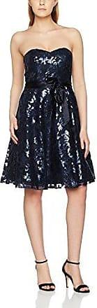 Womens 06.403.82.7914 Knee-Long Dress s.Oliver