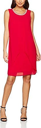 Womens 11.504.82.3472 Dress s.Oliver