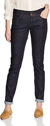 jeans von s oliver jetzt ab 23 99 stylight. Black Bedroom Furniture Sets. Home Design Ideas