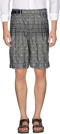 TROUSERS - Bermuda shorts sacai