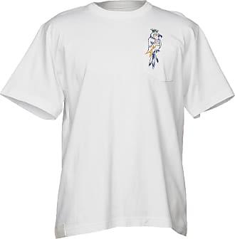 TOPWEAR - T-shirts Lounge Life