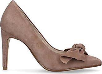 Sacha Damen Geschlossene Pumps Pink (Size: 39) Artikel 4.5201