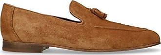 Herren Loafer Beige (Size: 42) Artikel 4.6518 Sacha