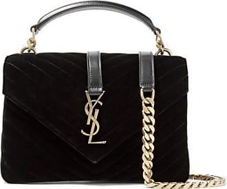 Taschen Von Saint Laurent 174 Jetzt Bis Zu 55 Stylight