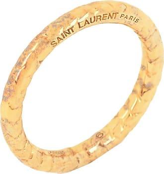 Saint Laurent JEWELRY - Rings su YOOX.COM