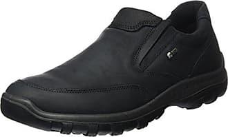 31-57320, Chaussures Derby Homme - Gris - Gris (Grey), 44 EUSalamander