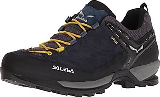 Ms Ultra Train 2, Chaussures de Randonnée Basses Homme, Gris (Grey/Bergot 0312), 43 EUSalewa