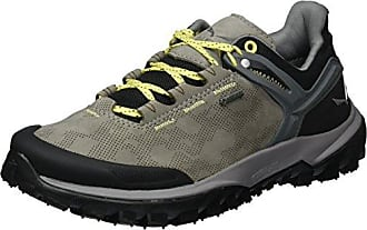Hiker, Unisex Adults Low Rise Hiking Shoes Br</ototo></div>                                   <span></span>                               </div>             <div>                                     <section>                                             <div>                                                     <a href=