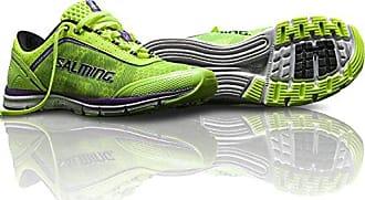 Speed Womens Laufschuhe - 37.3 Salming
