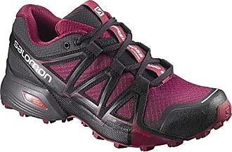 Verkauf Von Top-Qualität Salomon Speedcross Vario Gore-Tex Women's Trail Laufschuhe - SS17-36.7 Sneakernews Beliebt Perfekte Online PcgZO6dw