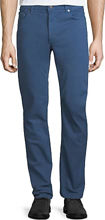 Mohair and Virgin Wool Pants Spring/summer Salvatore Ferragamo