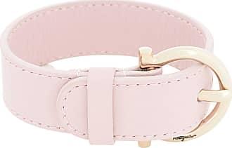 Salvatore Ferragamo JEWELRY - Bracelets su YOOX.COM
