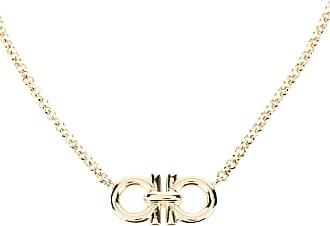 Givenchy JEWELRY - Necklaces su YOOX.COM