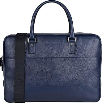 Salvatore Ferragamo HANDBAGS - Handbags su YOOX.COM
