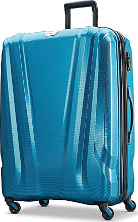 Samsonite 174 Hard Shell Suitcases Sale Up To 60 Stylight