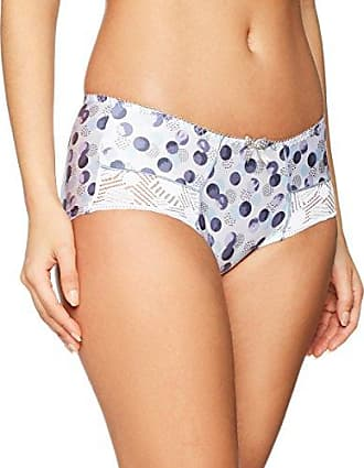 Womens Fantasia Hipsters Sans Complexe