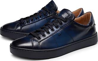 Monk Strap Shoes for Men, Beaver, suede, 2017, 10.5 11 6 6.5 7 7.5 8 8.5 9 9.5 Santoni