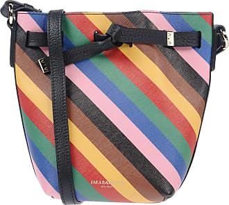 Sara Battaglia HANDBAGS - Cross-body bags su YOOX.COM