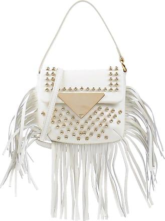 Sara Battaglia HANDBAGS - Handbags su YOOX.COM