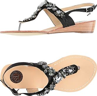 FOOTWEAR - Toe post sandals Sara L</ototo></div>                                   <span></span>                               </div>             <div>                                     <div>                                             <div>                                                     <ul>                                                             <li></li>                                                             <li>                                 <a href=