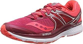 Nike W Air Max 1 Premium SC, Chaussures de Gymnastique Femme, Rouge (Gym Red/Gym Red/Speed Red 602), 39 EU
