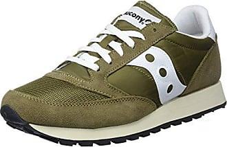 Saucony Jazz Original Vintage, Sneaker Unisex <img src=