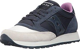 Converse Chucks Hi Lo Sneakers 5.5 38 Rosa Classico Scarpe da ginnastica di culto